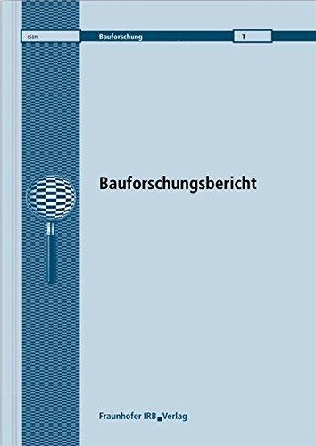 verifizierung-zerstorungsfreier-prufverfahren-zur-detektion-von-spannstahlschaden-an-spannbetonbaute