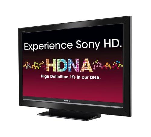 KDL-40V3000 40-Inch 1080p LCD HDTV ()