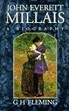 John Everett Millais, G. H. Flemimg, 0094785600