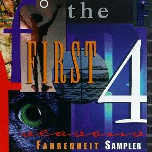 Fahrenheit Sampler: First Four Seasons