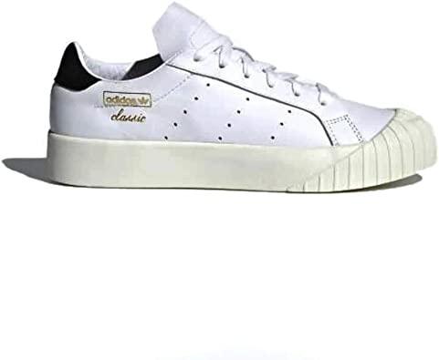 amazing price save off good texture adidas Originals Everyn W - Chaussures femmes: Amazon.fr ...