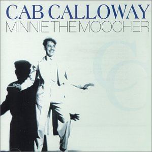 Minnie the Moocher by Import [Generic]