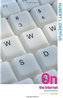 A manual for writers of research papers theses and dissertations online