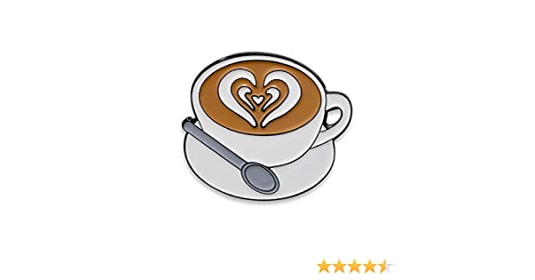Sterling Silver Womens 1mm Box Chain 3D Tea Kettle Or Coffee Pot Decorative Heart Pendant Necklace