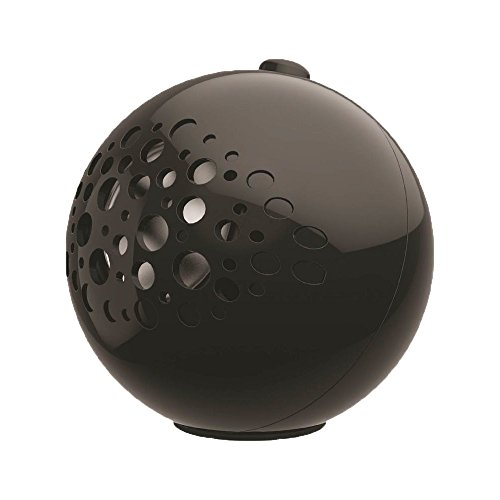 Vibe Spherical Portable Bluetooth Speaker product image