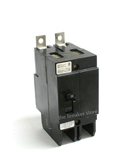 (NEW Cutler Hammer GHB2030 Circuit)