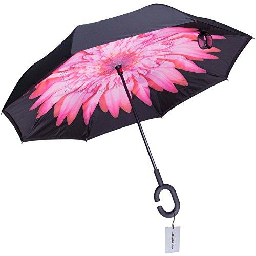 double-layer-inverted-umbrella-cars-reverse-umbrella-r-horse-windproof-uv-protection-big-straight-um