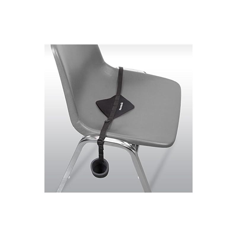 neotech-bassoon-seat-strap