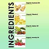 Vitamin E Oil 36,000 IU by Sky Organics