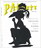 Parkett, Maurizio Cattelan and Yayoi Kusama, 3907582098