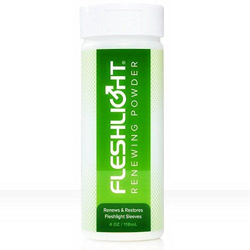 Fleshlight Staub Baumwolle