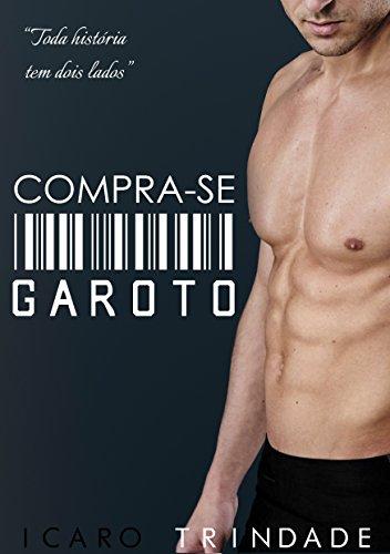 Compra-se Garoto