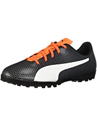 Kids Spirit Tt Jr Soccer Shoe
