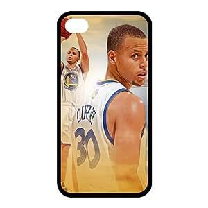Custom Stephen Curry Basketball Series Case For SamSung Note 3 OverCase JN4S-1462