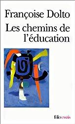 Les Chemins de l'éducation