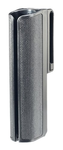 Asp Rotating Sidebreak Scabbard - ASP SideBreak Scabbard Holster, Baton Holder, Case, Ballistic (26 inch)