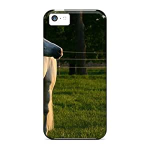 New Iphone 5c Cases Covers Casing(honorablemention)