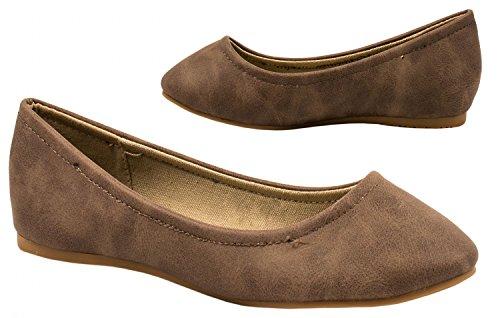 Cachi Elara Elara Donna Pantofole Donna Cachi Elara Pantofole Pantofole nBvSxIq