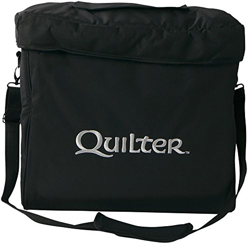 quilter micro pro - 6