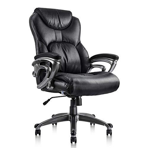The Best Office Chair For Hip Arthritis