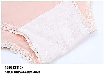 FZmix 3Pcs//Lot Cotton Pregnant Women Underwear High Waist Maternity Underwear Pregnancy Briefs Maternity Panties Women Clothes