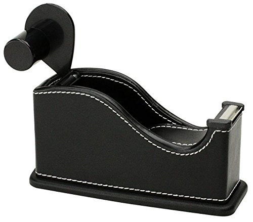Hipce Tape Dispenser (Black) by HipCE (Image #1)