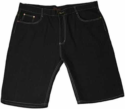 4d4b010b9a Shopping Denim - Shorts - Clothing - Men - Clothing, Shoes & Jewelry ...