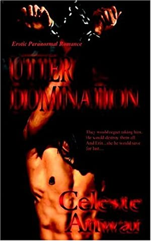 book cover of Utter Domination