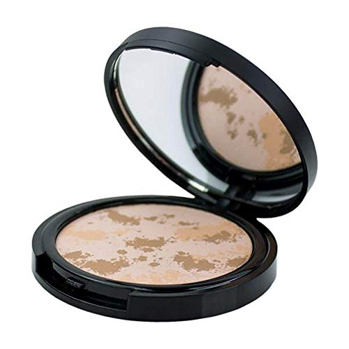 Buy bronzers for acne prone skin
