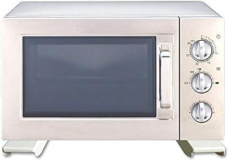 Universal Montaje en Pared Soporte Microondas Cocina ALTAVOCES ...