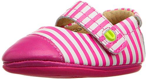 Umi Shoes - 3