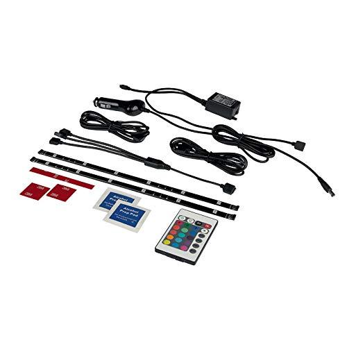 Osram LEDINT201-SEC LED Ambient Tuning Luci Base Kit