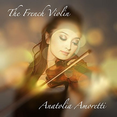The French Violin