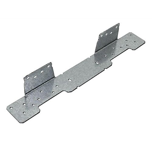 Stair Connector - 4
