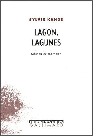 En ligne téléchargement Lagon, lagunes epub pdf
