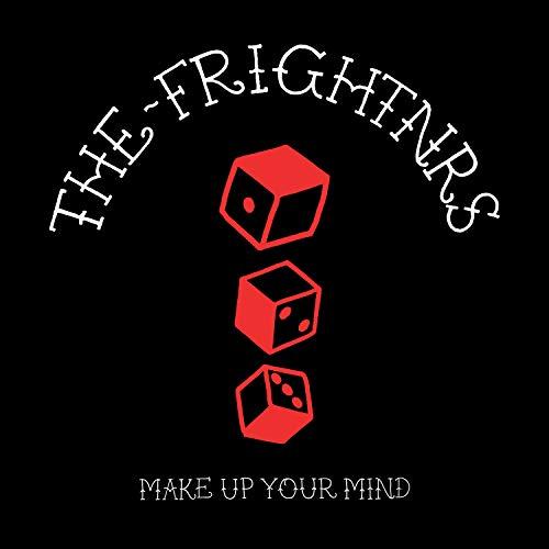 Make Up Your Mind]()