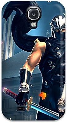 Amazon.com: Anti-scratch And Shatterproof Ninja Gaiden ...