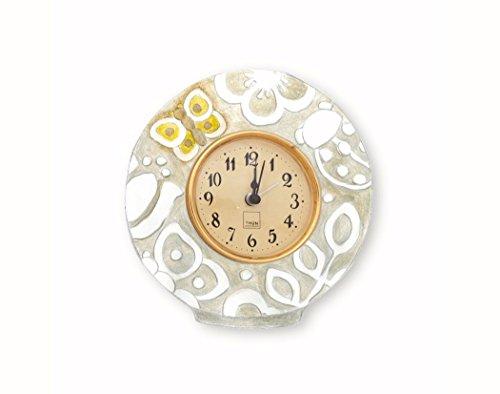 Thun orologio da tavolo linea prestige art c1165 mantle for Orologio da tavolo thun