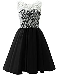 Amazon.com: Black - Dresses / Clothing: Clothing, Shoes & Jewelry