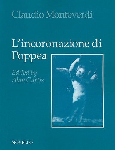 L'Incoronazione Di Poppea ebook