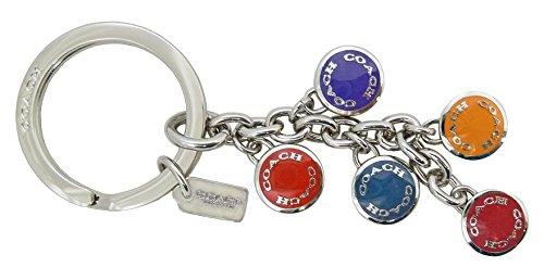 coach rings jewelry - 5