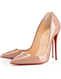 Amazon Christian Louboutin