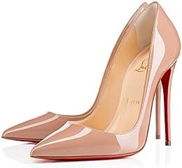 christian louboutin amazon shoes