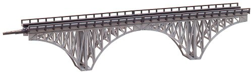 Faller 282915 Deck arch bridge xl Z Scale Building, used for sale  Delivered anywhere in USA