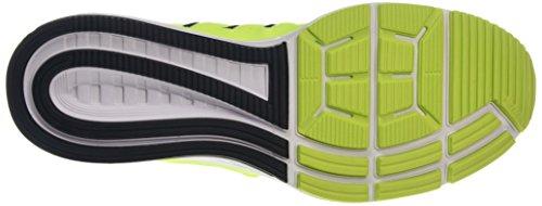Chaussure De Course Pour Homme Nike Air Zoom Vomero 11mens Sz 11.5