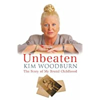 Unbeaten: The Story of My Brutal Childhood