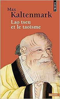 Lao tseu et le taoïsme