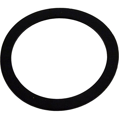Pentair 51006100 Gasket Replacement Pool and Spa Sight Glass