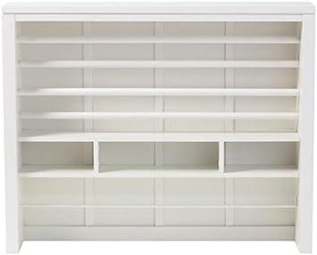 Amazon Com Home Decorators Collection Martha Stewart Living153