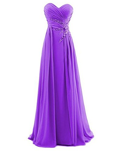 80s prom dress size 2 - 3